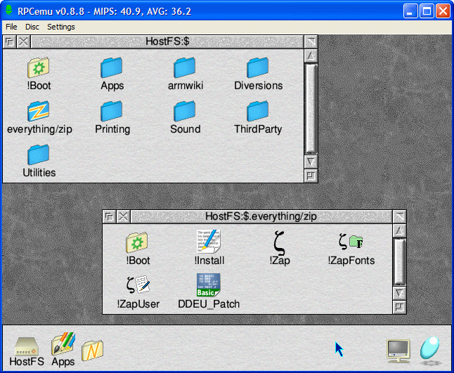 File:Tutorial 00 emuspark.png