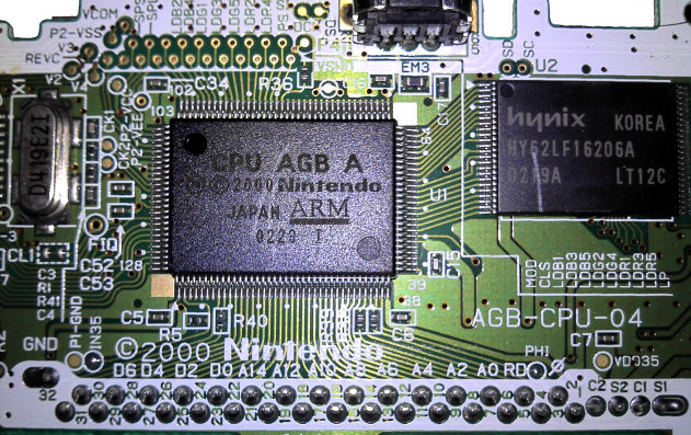 Gameboy Advance CPU.jpeg