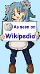 Click this image to visit Wikipedia...